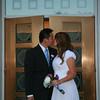 Leland and Lacie Wedding-68