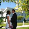 Leland and Lacie Wedding-433