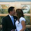 Leland and Lacie Wedding-70