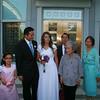 Leland and Lacie Wedding-120
