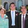 Leland and Lacie Wedding-238