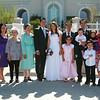 Leland and Lacie Wedding-227