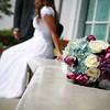 Leland and Lacie Wedding-425