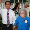 Leland and Lacie Wedding-1132