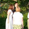 Leland and Lacie Wedding-1379