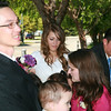 Leland and Lacie Wedding-241