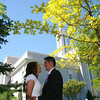 Leland and Lacie Wedding-432