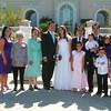 Leland and Lacie Wedding-223