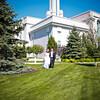 Leland and Lacie Wedding-372