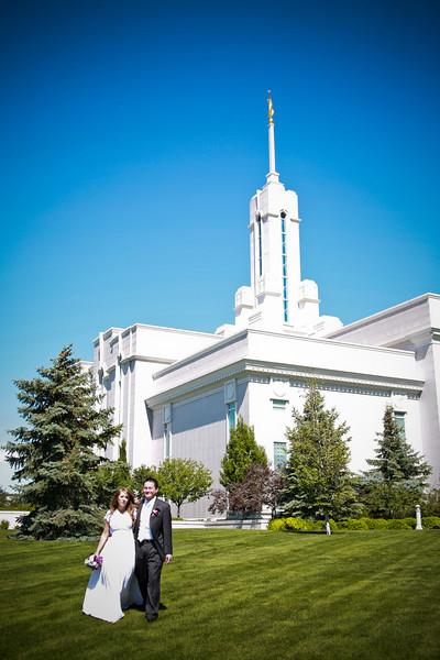 Leland and Lacie Wedding-378