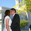 Leland and Lacie Wedding-435