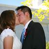Leland and Lacie Wedding-437