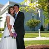 Leland and Lacie Wedding-441