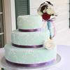 Leland and Lacie Wedding-701