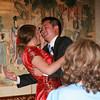 Leland and Lacie Wedding-660