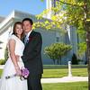Leland and Lacie Wedding-440