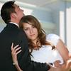 Leland and Lacie Wedding-338