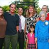 Leland and Lacie Wedding-1141
