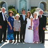 Leland and Lacie Wedding-185
