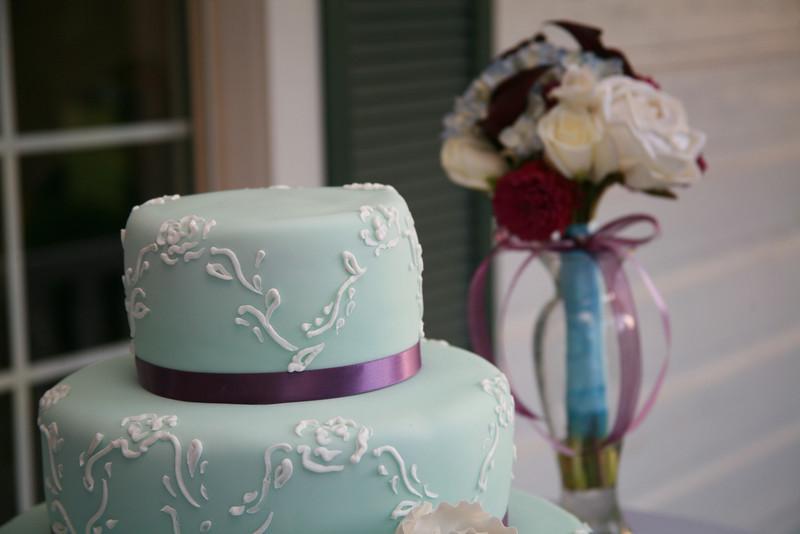 Leland and Lacie Wedding-1169