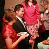 Leland and Lacie Wedding-539