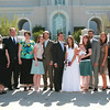 Leland and Lacie Wedding-188