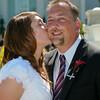Leland and Lacie Wedding-288