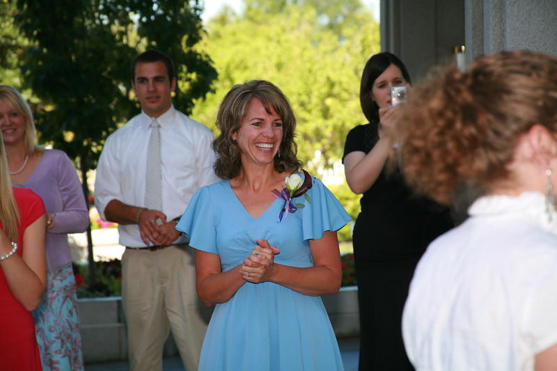 Leland and Lacie Wedding-94
