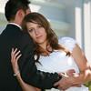 Leland and Lacie Wedding-337