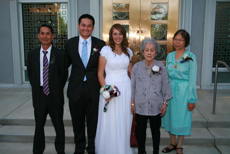 Leland and Lacie Wedding-128