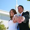 Leland and Lacie Wedding-343