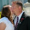 Leland and Lacie Wedding-287