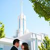 Leland and Lacie Wedding-324