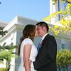 Leland and Lacie Wedding-434