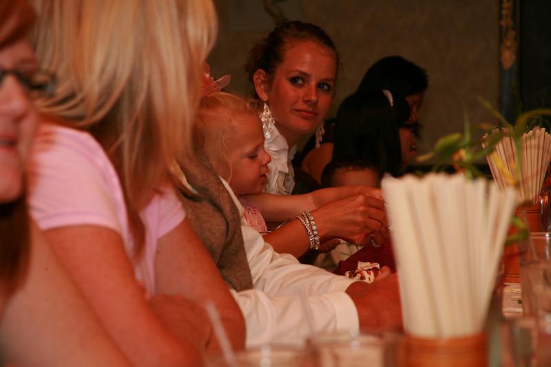 Leland and Lacie Wedding-687