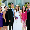 Leland and Lacie Wedding-267