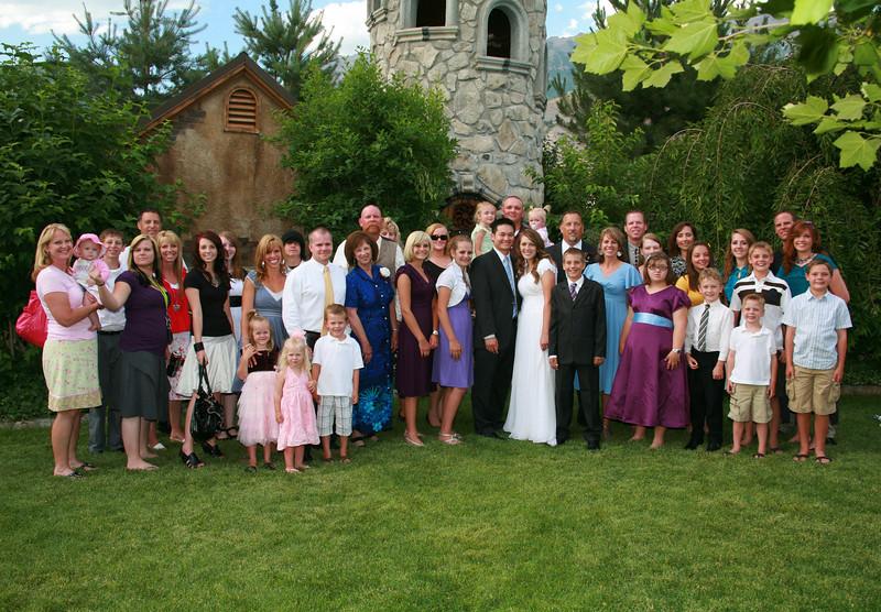 Leland and Lacie Wedding-754