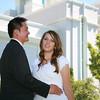 Leland and Lacie Wedding-334