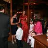 Leland and Lacie Wedding-490