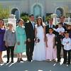 Leland and Lacie Wedding-229