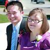 Leland and Lacie Wedding-297