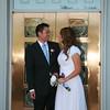 Leland and Lacie Wedding-72