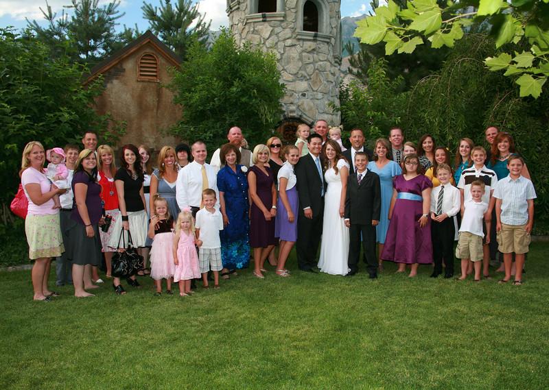 Leland and Lacie Wedding-755