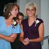 Leland and Lacie Wedding-116