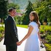 Leland and Lacie Wedding-362