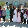 Leland and Lacie Wedding-224