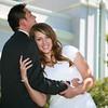 Leland and Lacie Wedding-339