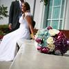 Leland and Lacie Wedding-426
