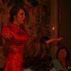 Leland and Lacie Wedding-688