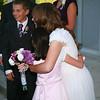 Leland and Lacie Wedding-102